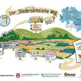 Niedersächsischer Weg